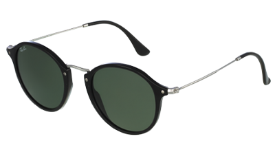 lunettes soleil ray ban grand optical