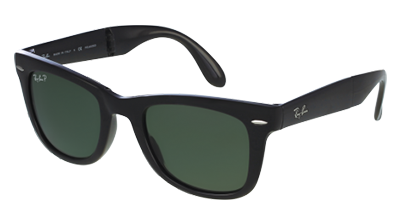 Solaire Ray Ban 210665 - Grand Optical 013d62c06a6f